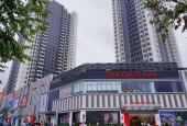 Cần tiền bán gấp căn Vinhomes Bắc Ninh, 3 phòng ngủ, 98m2, 3.45 tỷ - Call 0914056848