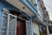 Bán gấp nhà phố Nguyễn Lân, Lê Trọng Tấn, quận Thanh Xuân: 48m2, 5 tầng