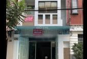 Cho thuê nhà nguyên căn 3 lầu, 4 PN mặt tiền đường Số 28, P. Bình Trị Đông B, Q. Bình Tân