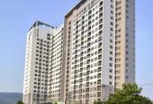Bán căn hộ 2PN thiết kế chuẩn Singapore tại quận Sơn Trà, Đà Nẵng