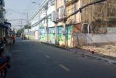 Bán đất tại Đường 9, Phường Bình Thọ, Thủ Đức, Hồ Chí Minh diện tích 93m2 giá 8,8 Tỷ