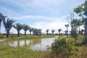Đất sổ hồng Nhơn Trạch, kết nối cửa ngõ sân bay quốc tế giá chỉ 750 triệu