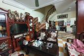 Chính chủ bán nhà siêu rẻ tại Hoàng Cầu, quận Đống Đa, tiện kinh doanh