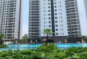 Bán căn hộ Sunrise Riverside 2PN giá 2 tỷ 380tr, căn 3PN giá 3 tỷ. LH 0919243192 PKD dự án