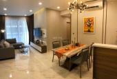 Thiện chí cần bán nhanh căn hộ Midtown - Phú Mỹ Hưng 2PN - 3PN / DT: 90m2 - 130m2 cam kết giá tốt