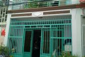 Cần bán gấp nhà hẻm Phan Huy Ích, P12, Gò Vấp, SHR, 60m2, 1,95 tỷ