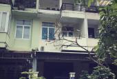 Cần cho thuê nhà nguyên căn giá rẻ tại KĐT mới An Cựu, An Đông, Tp Huế