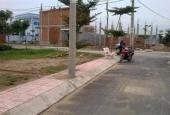 Bán lô đất 2 mặt tiền đường 21 Nguyễn Xiển, Phường Long Thạnh Mỹ, Quận 9