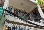 Bán nhà cực hot, Ngọc Thụy, Long Biên, 60m2 x 4 tầng, 2.7 tỷ