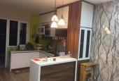 Chính chủ bán căn chung cư 64.81m2, giá tốt, nhà đầy đủ nội thất