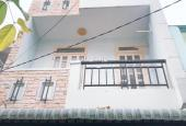 Bán nhà riêng tại đường Liên Khu 8 - 9, Phường Bình Hưng Hòa A, Bình Tân, Hồ Chí Minh, DT 36m2