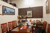 Phố cổ Đống Đa - Nguyễn Khuyến - hiếm nhà bán - kinh doanh đỉnh - vỉa hè rộng