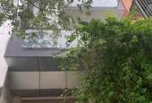 Bán nhà 42m2 x 5T Gia Thụy, Long Biên, HN. Giá 3.7 tỷ