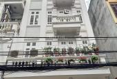 Bán nhà MP Lê Trọng Tấn, Hà Đông, 50m2, 6 tầng, giá 8.2 tỷ