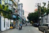 Vị trí đắc địa Trần Huy Liệu, HXT 6m khu vực vip 56m2, 7.6 tỷ
