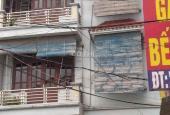 Bán nhà mặt phố Văn Phú hiện đang cho thuê 30tr/tháng, giá: 4.6 tỷ, mặt tiền 6.8m. LH: 0975829612