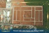 Bán đất nền dự án tại đường Hà Huy Tập, Xã Tân An, Buôn Ma Thuột, Đắk Lắk, DT 100m2 giá 16 tr/m2