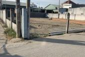 Bán đất sổ hồng riêng đường Đặng Thúc Vịnh, xã Thới Tam Thôn, Hóc Môn. DT 5x25m