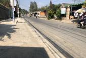 Đất giá rẻ Phước Tân, đường Đinh Quang Ân. Giá chỉ 699tr đường xe hơi tới đất, liên hệ 0908 209 430