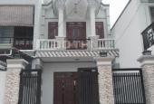 Cần bán nhà Tôn Thất Tùng, Đống Đa, 32m2, 5 tầng, vài bước ra phố, 4.6 tỷ