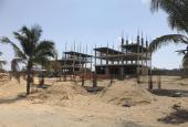 Bán đất biển Luxcity Quy Nhơn, sổ hồng lâu dài, giá tốt, sẵn sàng khai thác, LH: 0931.914.941