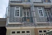 Chính chủ cần bán căn nhà 2 lầu, DTSD 72m2, ngay chợ Bình Thành. Giá 1,53 tỷ