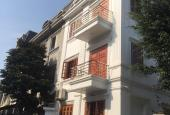 Chính chủ bán biệt thự mái âu 198m2 An Khang Villa - 0974.078.898