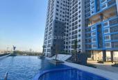 Kẹt tiền bán gấp căn hộ cao cấp Sài Gòn Avenue, Thủ Đức, 2 PN, 1 WC (47m2). Giá 1.7 tỷ