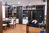 Bán căn hộ 188m2, TSQ Euroland, giá 3.2 tỷ, hoàn thiện đẹp. LH 0946 165 185