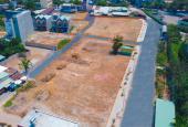 Đất thành phố Biên Hòa 60m2, giá 1.1 tỷ, sổ riêng xây tự do