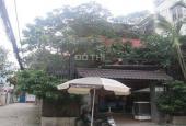 Cần tiền kinh doanh bán nhà hẻm 6m Nguyễn Cửu Vân, P. 17, Bình Thạnh