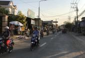 Đất ở ngay ủy ban phường Phước Ân, cách QL51 500m. DT: 100m2, giá 760tr