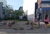 Bán đất ngay KDC Việt Sing đường nhựa 12m tiện kinh doanh và cho thuê