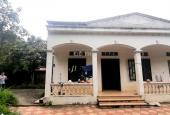 Bán gấp 975m2 có khuôn viên hoàn thiện sinh dòng tiền tuyệt đẹp, tại Hòa Sơn, Lương Sơn, Hòa Bình
