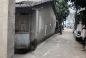 Bán nhà riêng tại đường Bắc Cầu, phường Ngọc Thụy, Long Biên, Hà Nội