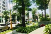 Bán căn hộ view Hồ 2 ngủ Eco Lake View, Hoàng Mai giá 1,93 tỷ ở ngay, đã có sổ