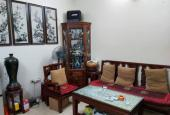 Bán nhà ngõ 105 Xuân La, khu quan chức cấp cao, phân lô, ô tô tránh, 66m2, 8 tỷ, 09836976