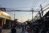Đất ở thổ cư, ngay chợ Hương Phước - Phước Tân