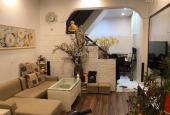 Bán nhà Trương Định, Hai Bà Trưng, nhà đẹp, giá quá rẻ, 44m2 4T, MT 4.2m, giá 3.3 tỷ