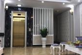 Bán nhà phân lô 6 tầng, kinh doanh, ô tô tránh, phố Ngụy Như Kon Tum, giá 11.5 tỷ, LH: 0972932251