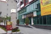 Nhà đẹp ngõ 298 phố cổ Ngọc Lâm, lô góc, 5 tầng, chỉ 3.4 tỷ