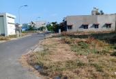 Bán đất tại đường Nguyễn Duy Trinh, P. Trường Thạnh, Q9, Hồ Chí Minh diện tích 107m2 giá 3.89 tỷ