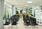 Cho thuê sàn văn phòng ngõ 28 Điện Biên Phủ. DT: 200m2 vị trí cực đẹp, giá thuê: 35 triệu/tháng