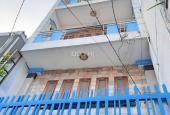Bán nhà 4 lầu hẻm chợ Trường Chinh, Tân Bình, P12, bán tháo 3 tỷ 35, 0797900003