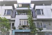 Cho thuê nhà LK 88m2 x 5 tầng tại Mỗ Lao, giá 25 tr/tháng