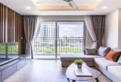 Cho thuê căn hộ chung cư tại dự án Sunrise Riverside, Nhà Bè, Hồ Chí Minh, DT 70m2, giá 12 tr/th