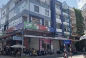 Bán nhà góc 2 mặt tiền đường Trần Quang Khải, TTTM Cái Khế, phường Cái Khế. Sổ hồng