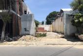 Bán lô đất mặt tiền đường 7.5m Tôn Đản - Cẩm Lệ