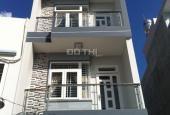 Bán nhà mặt tiền đường Phạm Ngọc Thạch, trệt 3 lầu, vào có thu nhập ngay, DT: 4,5x25m