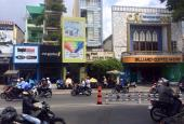 Bán nhà mặt tiền đường Trần Quang Khải, 55m2, 5 lầu, giá 19.2 tỷ